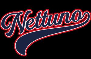 Nettuno Baseball, sito ufficiale